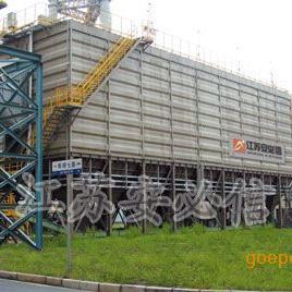 盐城AGMC锅炉布袋除尘器