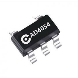 大量AD4054芯片��r