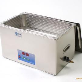 河南超声波清洗机,河南工业用超声波清洗机