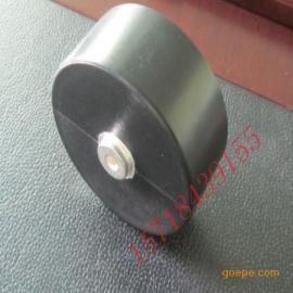 热销中 滤波电容 避雷器电容 40KV 15000PF 高压陶瓷电容