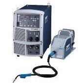 OTC焊机线路板|OTC焊机原装配件