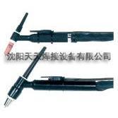 OTC氩弧焊枪AW-18|OTC焊机原装配件