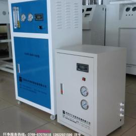 广西自来水过滤器超纯水设备专业厂家,柳州鑫煌水处理公司