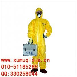 杜邦防化服C级、杜邦医用防护服、杜邦化学防护服