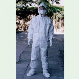 金佰丽一次性防护服、防护服厂家、防护服代理