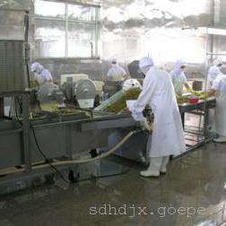 天翔本行零售肉类·禽类·鱼类冻结设备