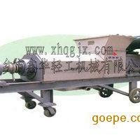 新乡提供304不锈钢材质苹果压榨机鑫华品质一流