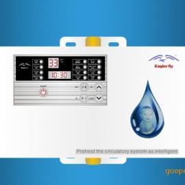 鹰游热水循环系统EY-650H