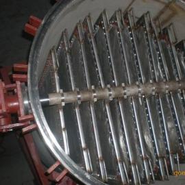 新�l明珠�^�V�9┗�工、制�、油脂�^�V器