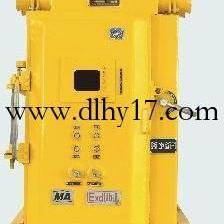 CH-BPJ1-75/660型本安型交流变频器
