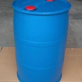江苏南通苏州无锡中央空调地暖循环水防冻液