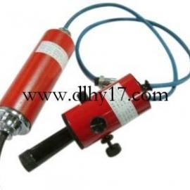 CH-YZJ500煤矿用防爆激光指向仪