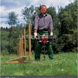 斯蒂尔挖坑机,BT121,地钻,油锯,高枝锯,修枝剪