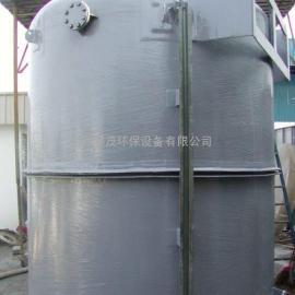 FRP 桶槽