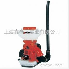 日本小松MD431A、小松背负式喷雾喷粉机、林业防虫喷粉机