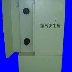 供应物理法氮气发生器 XP6MW300N