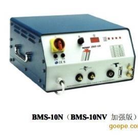 SOYER螺柱焊�CBMS-10N
