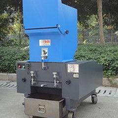 供应东莞塘厦塑料破碎机冷水机