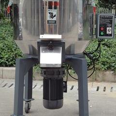 佛山禅城区张槎镇塑料混色机