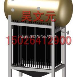 热管余热锅炉厂家