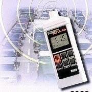 CH-AZ8928型数字噪音计
