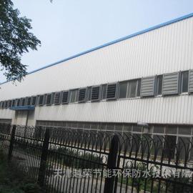 和平区抽风机,天津工业1.1kw排风扇,河西区大型通风机