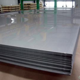 铝板1060纯铝板精密铝板-广州廉价