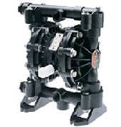 HUSKY515固瑞克塑料泵