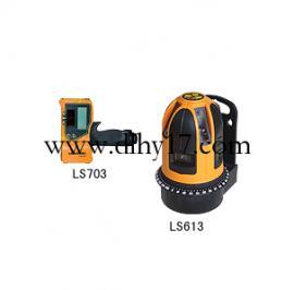 CH-LSG613JS-LT激光自动安平标线仪