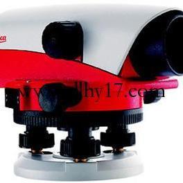 CH-NA728型水准仪