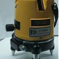 CHEK-215AP激光标线仪