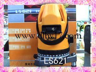 CH-LS621 6激光标线仪