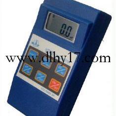 CH-HT208型手持式数字高斯计