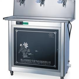 杭州工厂节能饮水机