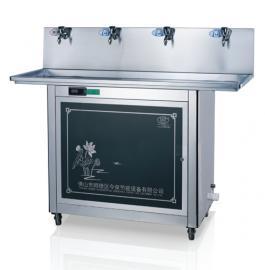 杭州工厂直饮机