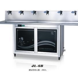 杭州商务饮水机