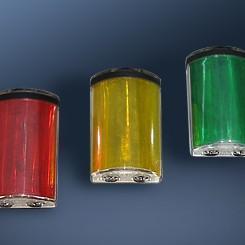海洋王位灯-FL4800GC强光防爆方位灯FL4800价格