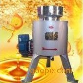植物油滤油机,食用油滤油机,过滤机