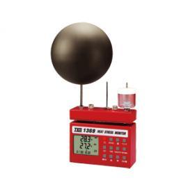 CH-TES1369型 高温环境热压力监视记录器