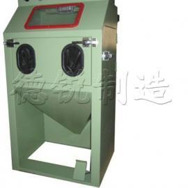 DR-9070A普亚式手动干喷砂机、鸡西吹砂机、牡丹江吹砂机、齐齐哈