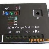 48V10A太阳能控制器