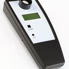 Z-1100便携式氧气检测仪