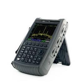 N9937A FieldFox微波频谱分析仪(美国安捷伦)