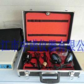 优质漏水检测仪ZN-8