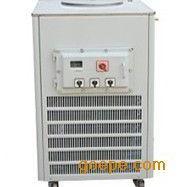 上海岐昱防爆低温冷却液循环泵您值得拥有
