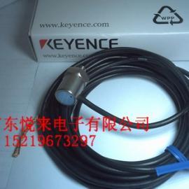 基恩士GH-313A传感器