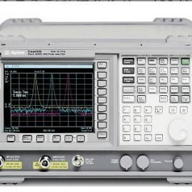 E4405B美国安捷伦频谱分析仪