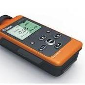 希特森EST-1000系列智能气体分析仪