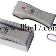 CH-TY28手提式检针器