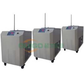低温恒温反应浴槽GUIGO-MA-701S